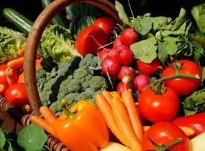 Read more about the article How To Creatively Add Vegetables Into Your Diet