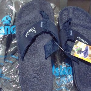 Genuine Filipino Islander Flipflops. 1 Size  &#821...
