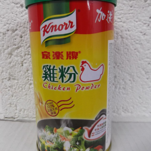 Knorr Chicken Powder 310g