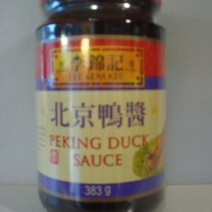 Lee Kum Kee  Peking Duck Sauce