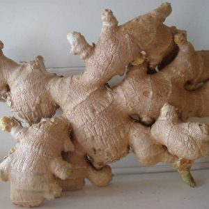 Luya – Fresh Ginger  500g.