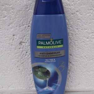 Palmolive Anti-Dandruff Shampoo & Conditioner