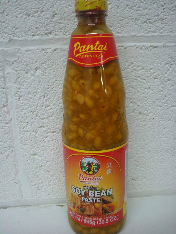 Pantai Soy Bean Paste 730ML. NEW