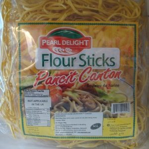 Pearl Delight Pancit Canton 454g