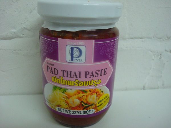 Penta Pad Thai Paste