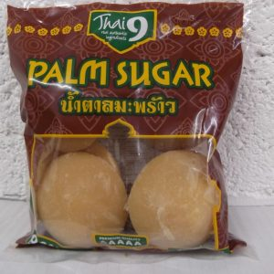 Thai9 Palm Sugar