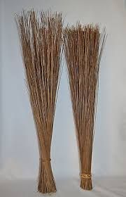 Walis Ting-Ting - Price each.