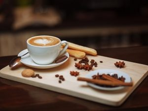 Read more about the article The Many Benefits of Coffee