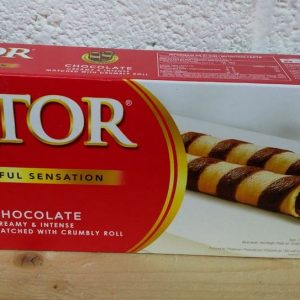 Chocolate Creamy & Intense Matched with Crumbly Roll,Astor Korean,Wonderful Sensation