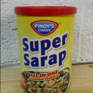 Pinoy Choice Super Sarap,Magic Sarap,All in One NE...