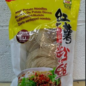 Korean Sweet Potato Noodles Round,Cooking Soup,Stir Fry Hot Chilli Reduced Price Date Date 19 2019