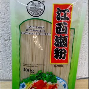JiangxiLaifen Rice Vermicelli 400g (Large)