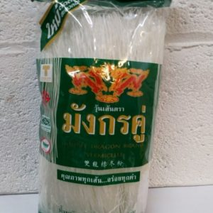 Double Dragon Brand Vermicelli Cooking Noodles 500...