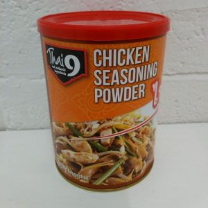 Thai9 Chicken Seasoning Powder,Product of Thailand